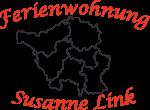 Ferienwohnung Susanne Link im Saarland